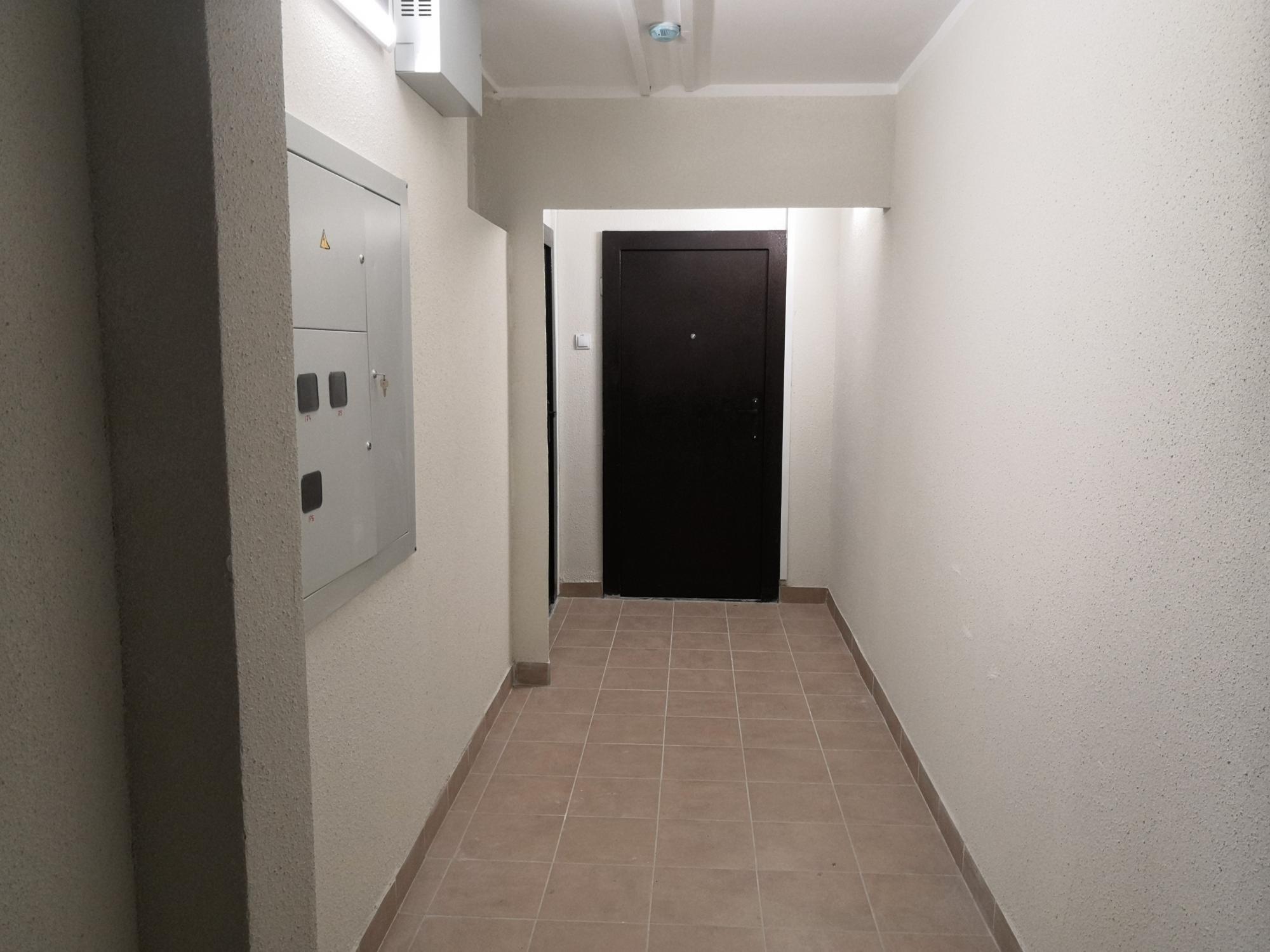 2к квартира Ольховая улица, 12 | 16500 | аренда в Красноярске фото 8