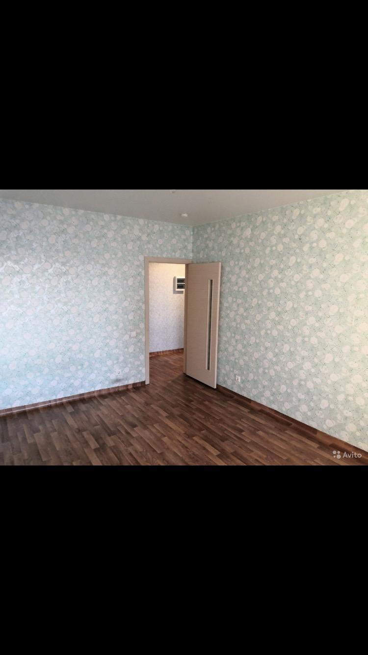 1к квартира улица Карамзина, 22 | 13000 | аренда в Красноярске фото 1