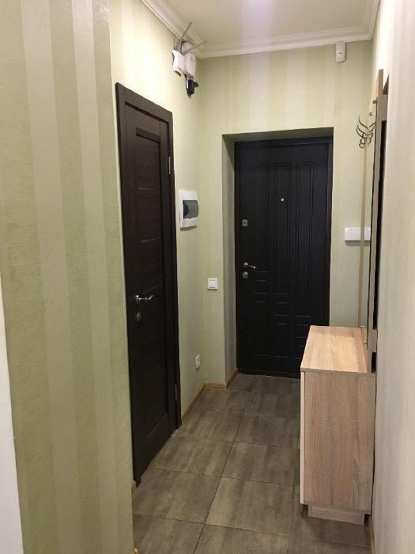 студия Свободный проспект, 54 | 10000 | аренда в Красноярске фото 5