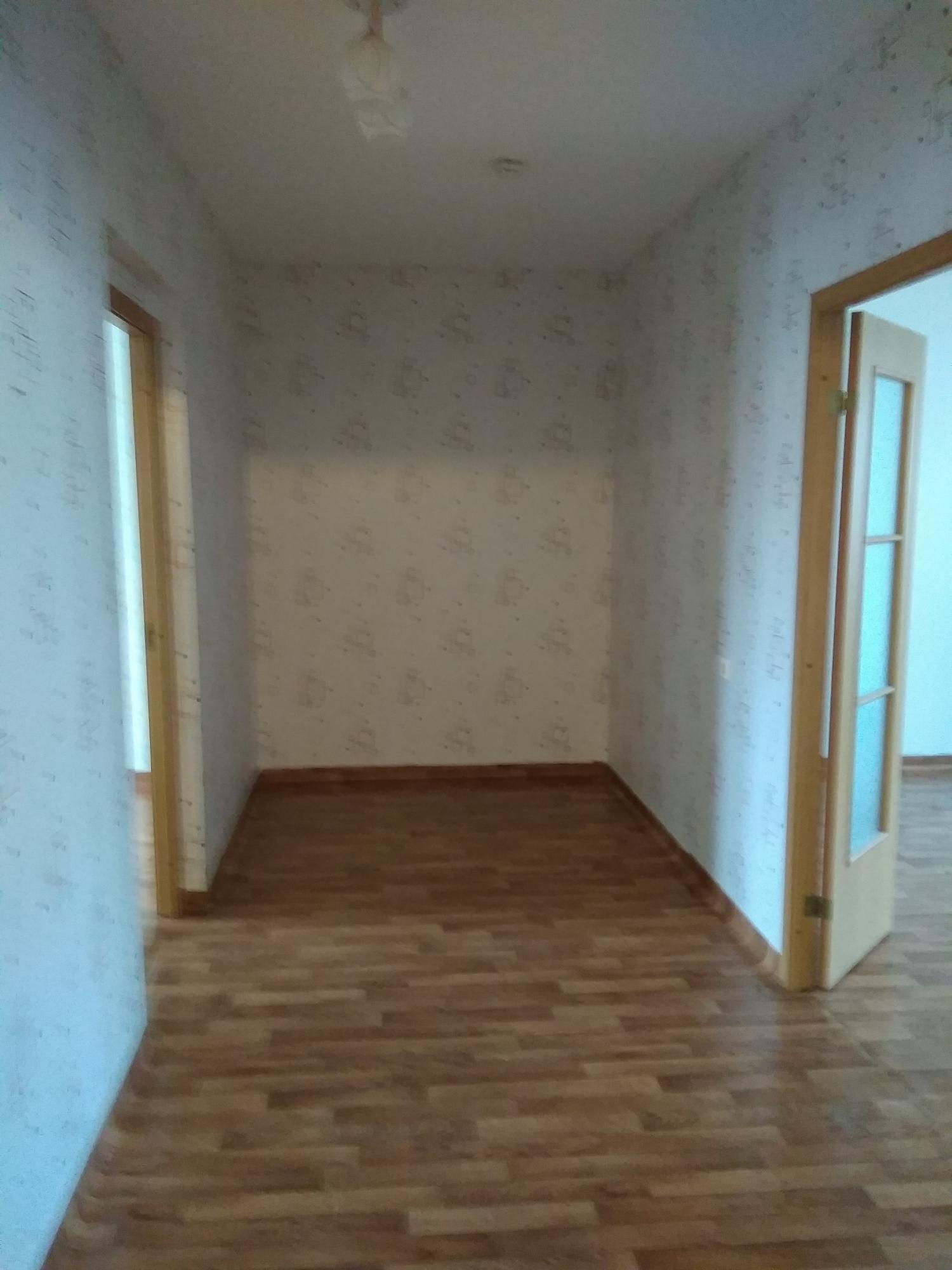 2к квартира улица 9 Мая, 55 | 19000 | аренда в Красноярске фото 8