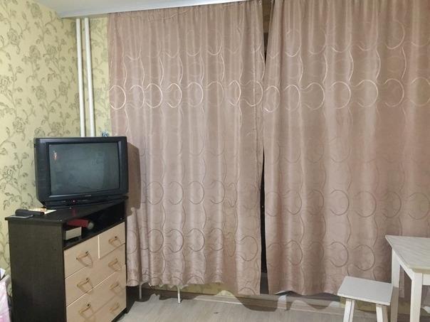 студия улица Весны, 18   12000   аренда в Красноярске фото 2