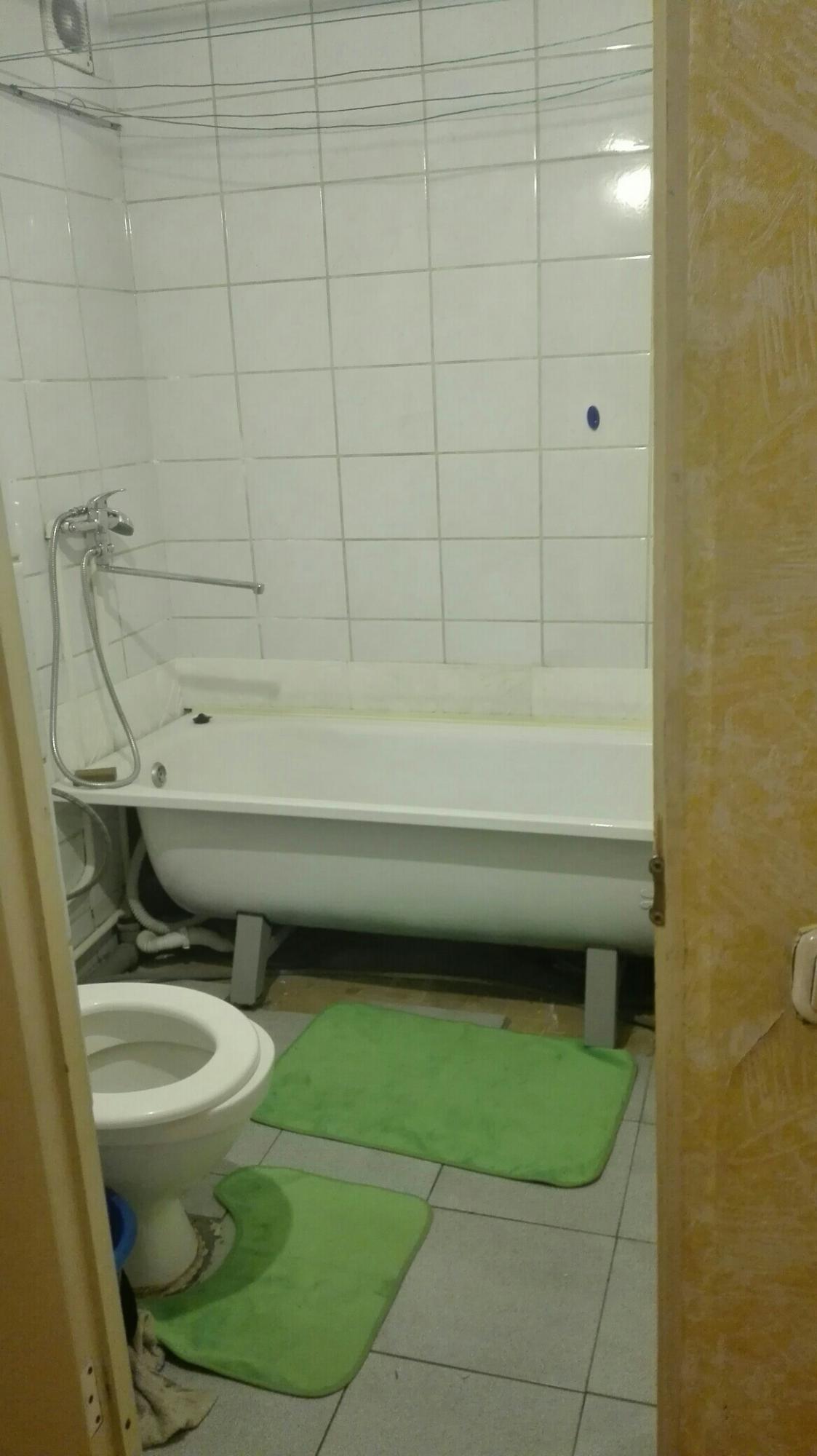 1к квартира Академика Павлова ул, 66 | 13000 | аренда в Красноярске фото 3