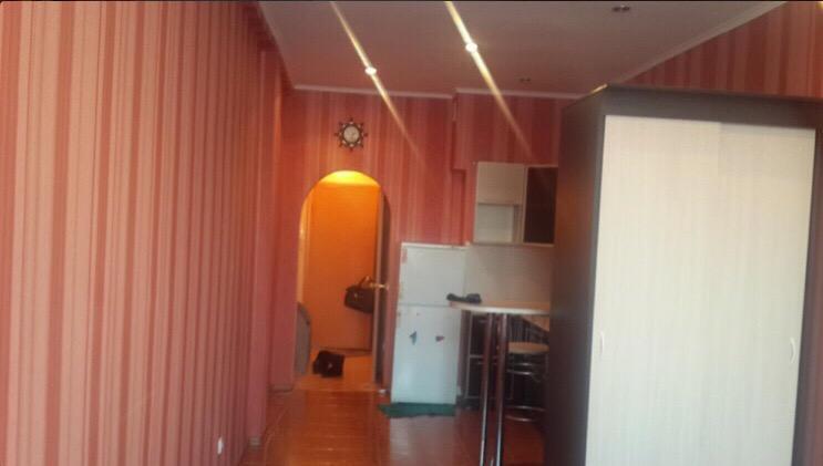 студия улица Вильского, 16 | 13000 | аренда в Красноярске фото 2