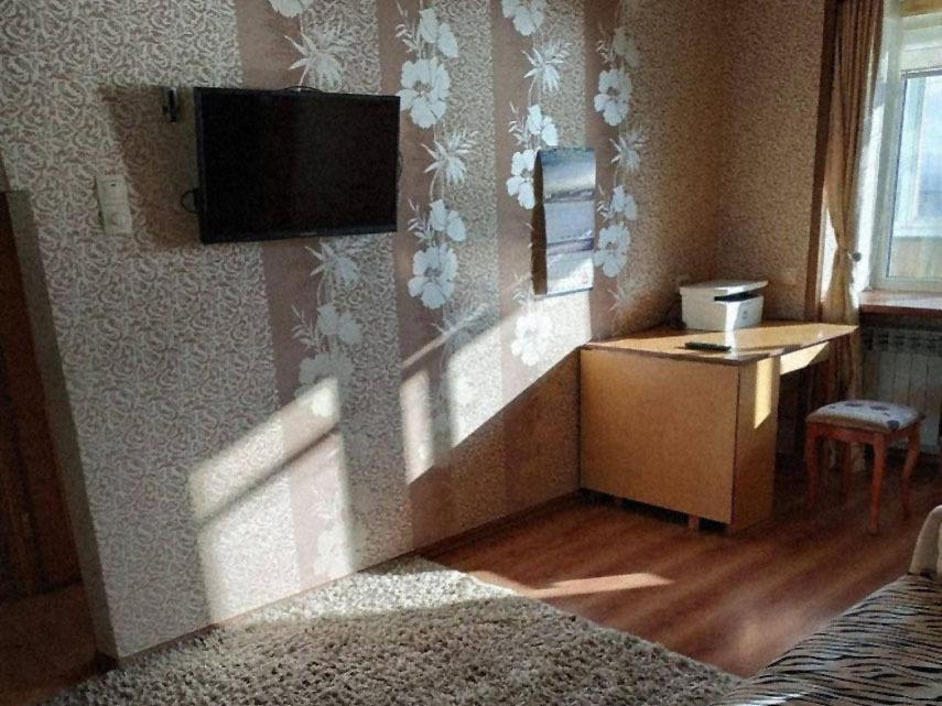 2к квартира улица Мичурина, 3 | 17000 | аренда в Красноярске фото 0