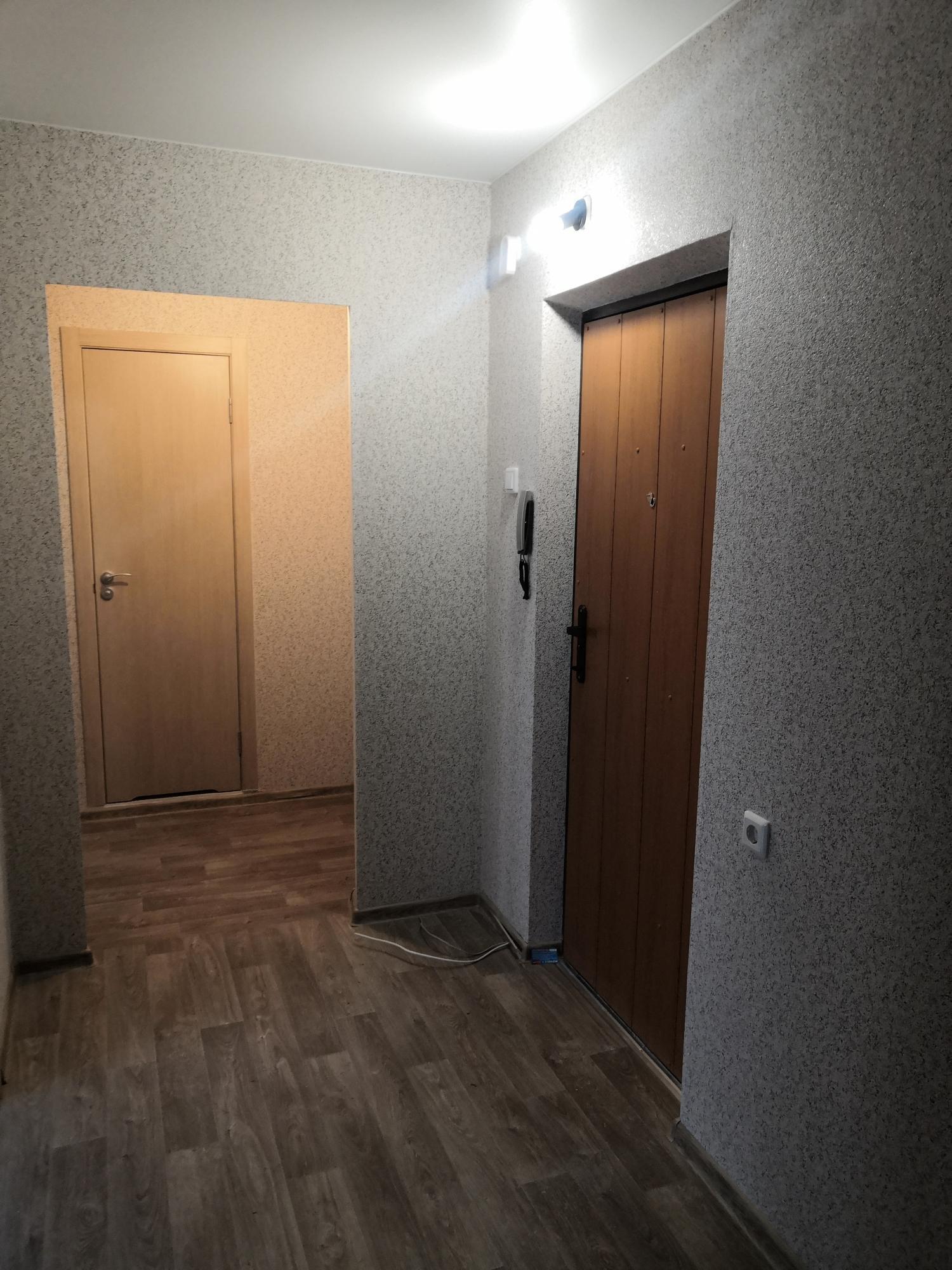 1к квартира улица Партизана Железняка, 59   13000   аренда в Красноярске фото 3
