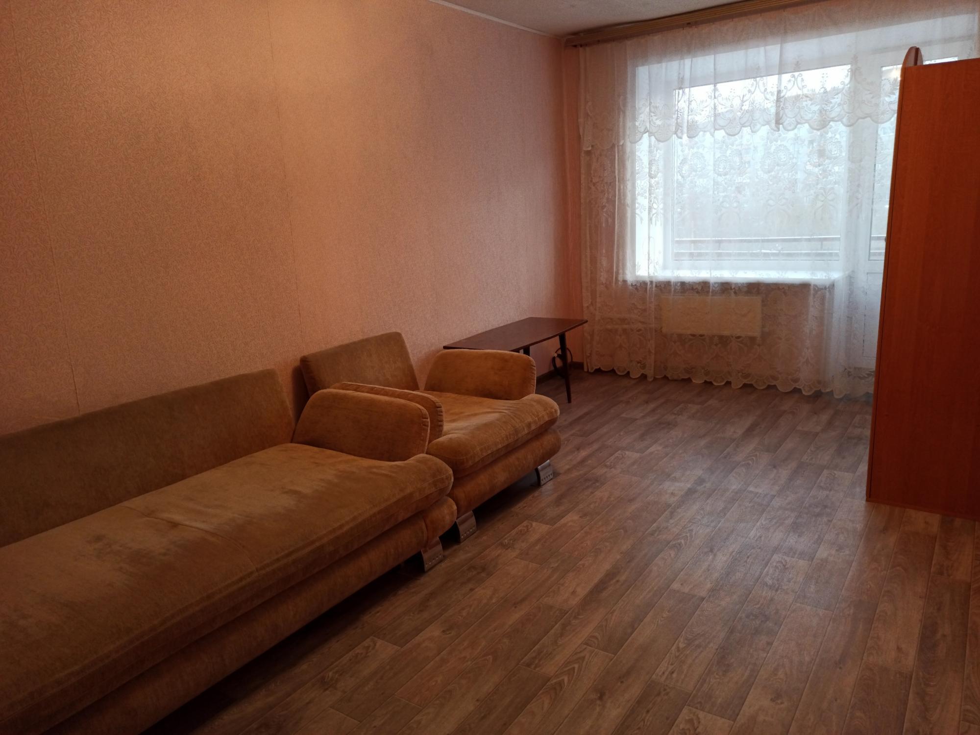 1к квартира улица Новая Заря, 1 | 14000 | аренда в Красноярске фото 0