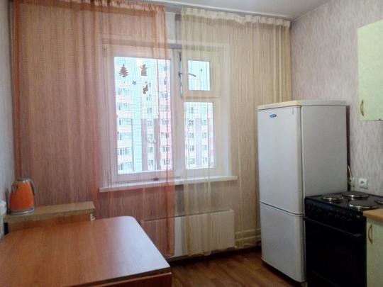 2к квартира улица Серова, 38   20000   аренда в Красноярске фото 12