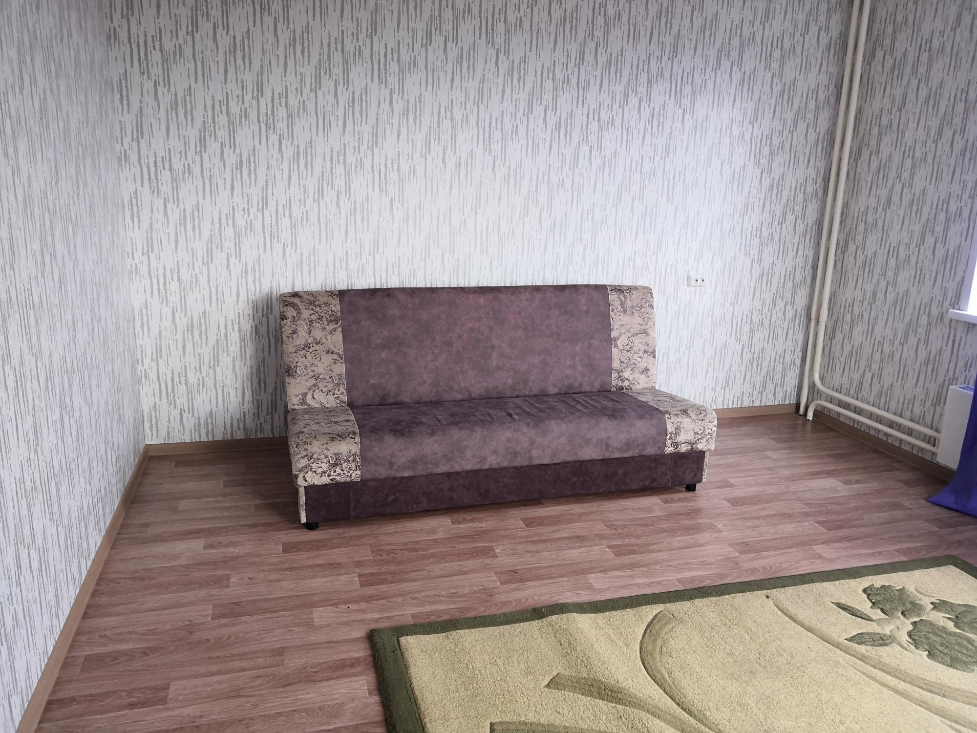 2к квартира Ольховая улица, 12 | 16500 | аренда в Красноярске фото 2