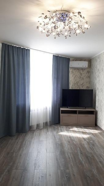 1к квартира улица Урванцева, 27 | 11000 | аренда в Красноярске фото 1