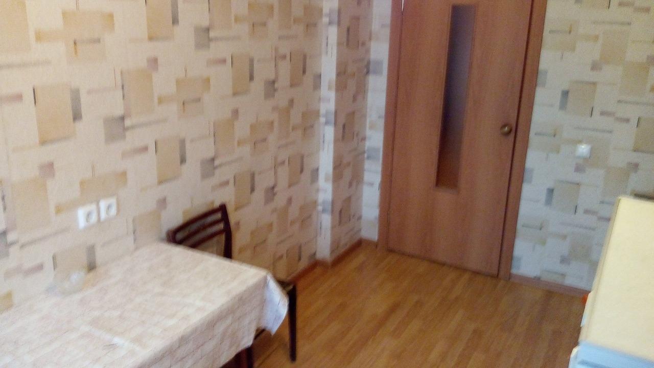 2к квартира Норильская улица, 38 | 16000 | аренда в Красноярске фото 4