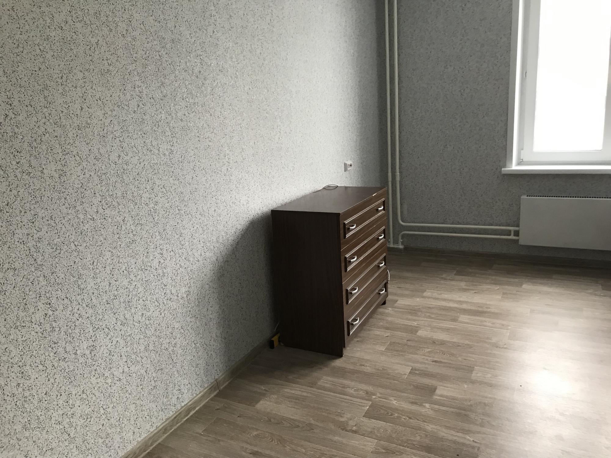 2к квартира улица Партизана Железняка, 59   18000   аренда в Красноярске фото 3