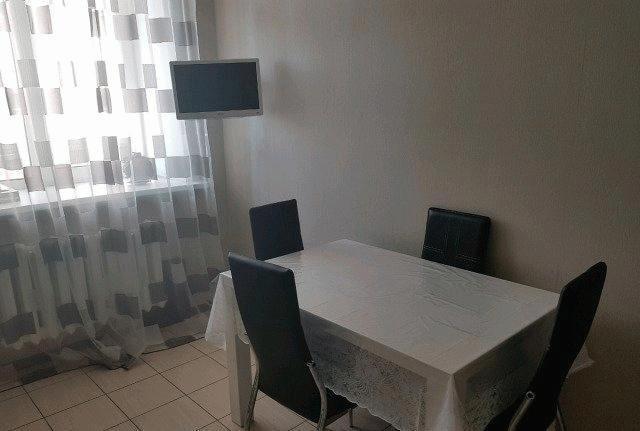 2к квартира улица Алексеева, 48А | 16000 | аренда в Красноярске фото 5