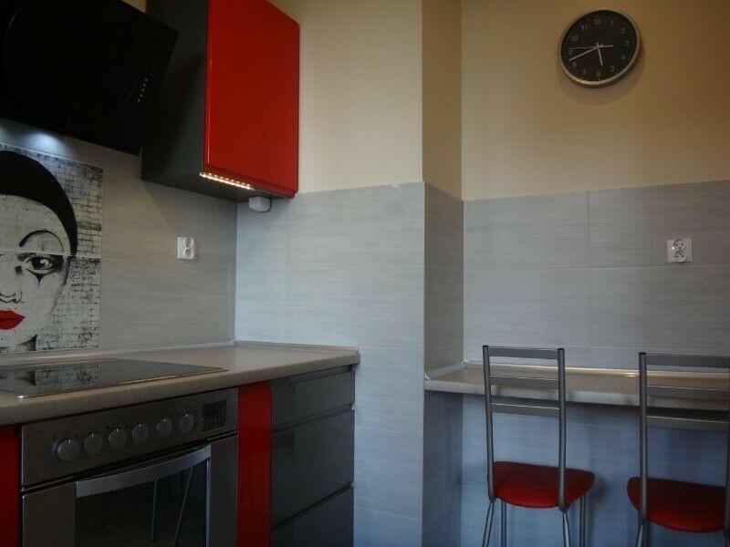 1к квартира улица Калинина, 18   13000   аренда в Красноярске фото 3