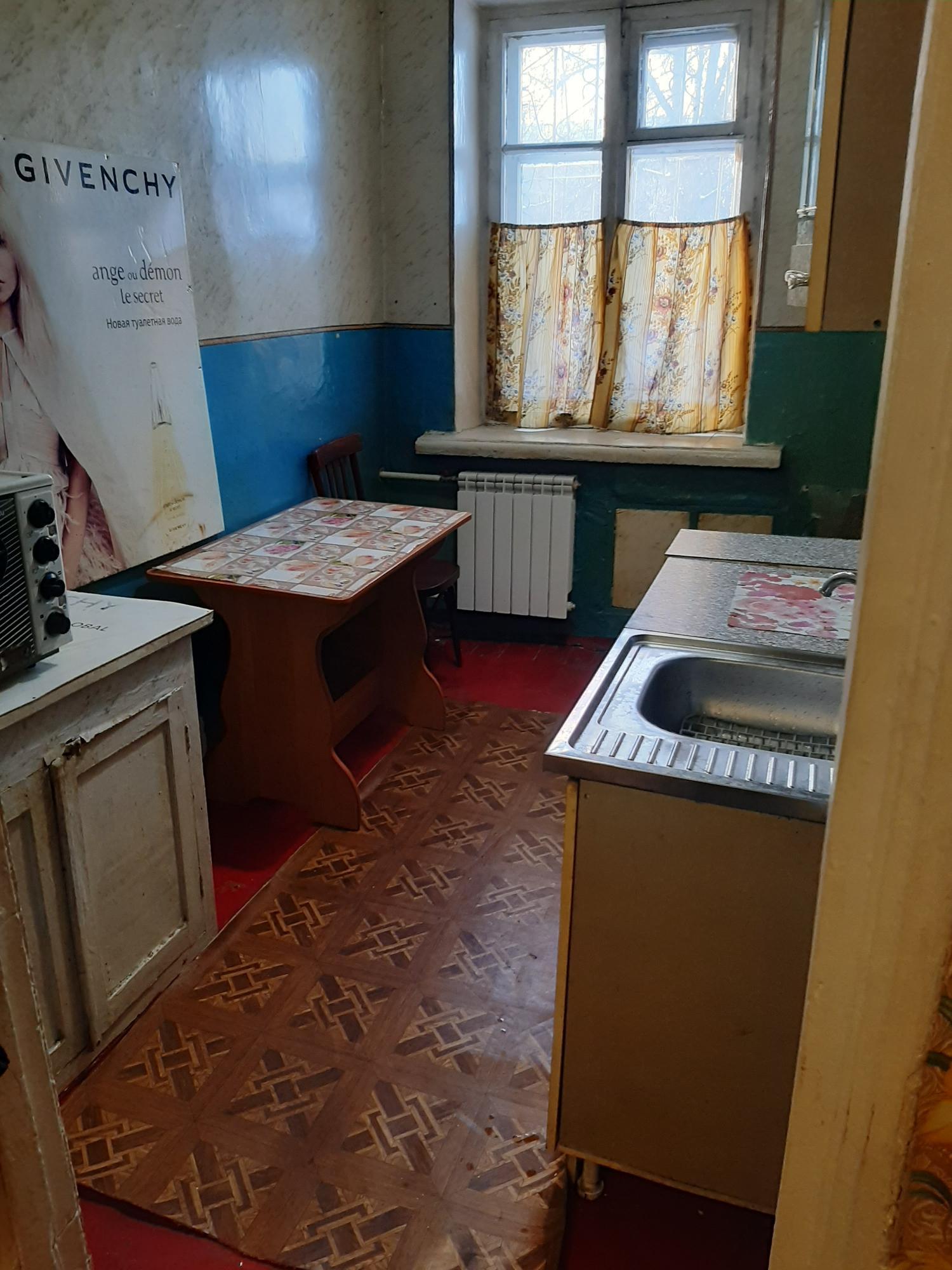 1к квартира улица Павлова, 9 | 10000 | аренда в Красноярске фото 3