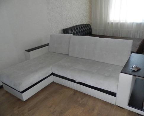 1к квартира улица Сурикова, 53 | 13000 | аренда в Красноярске фото 2