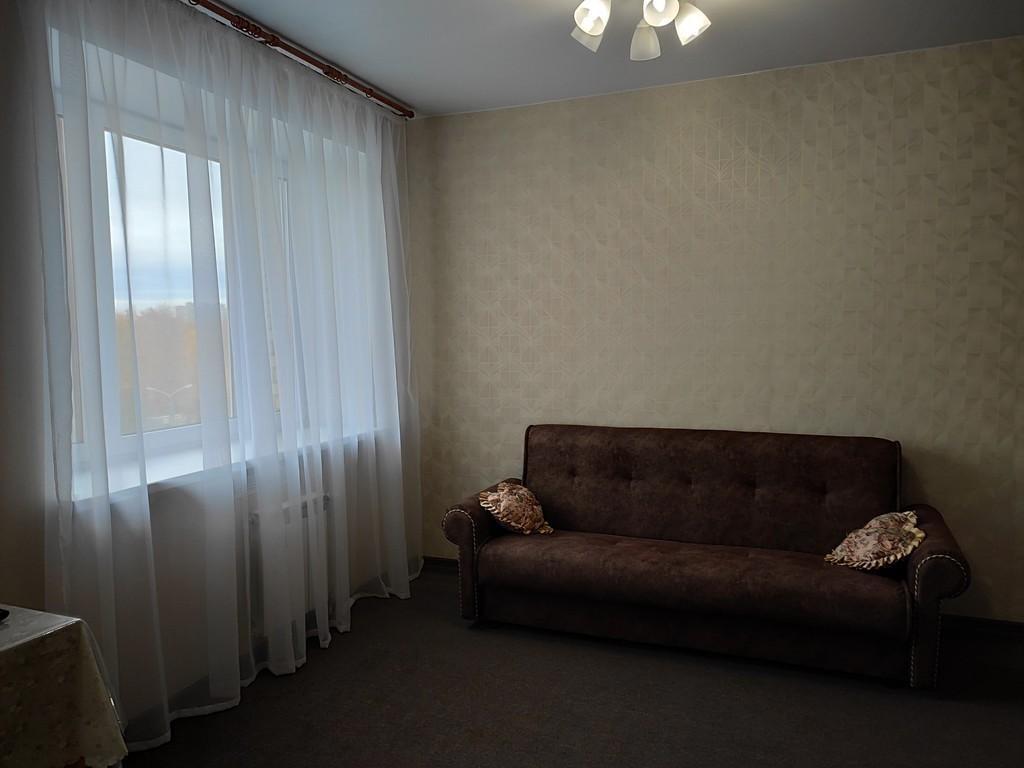 студия Абытаевская улица, 10 | 15000 | аренда в Красноярске фото 2