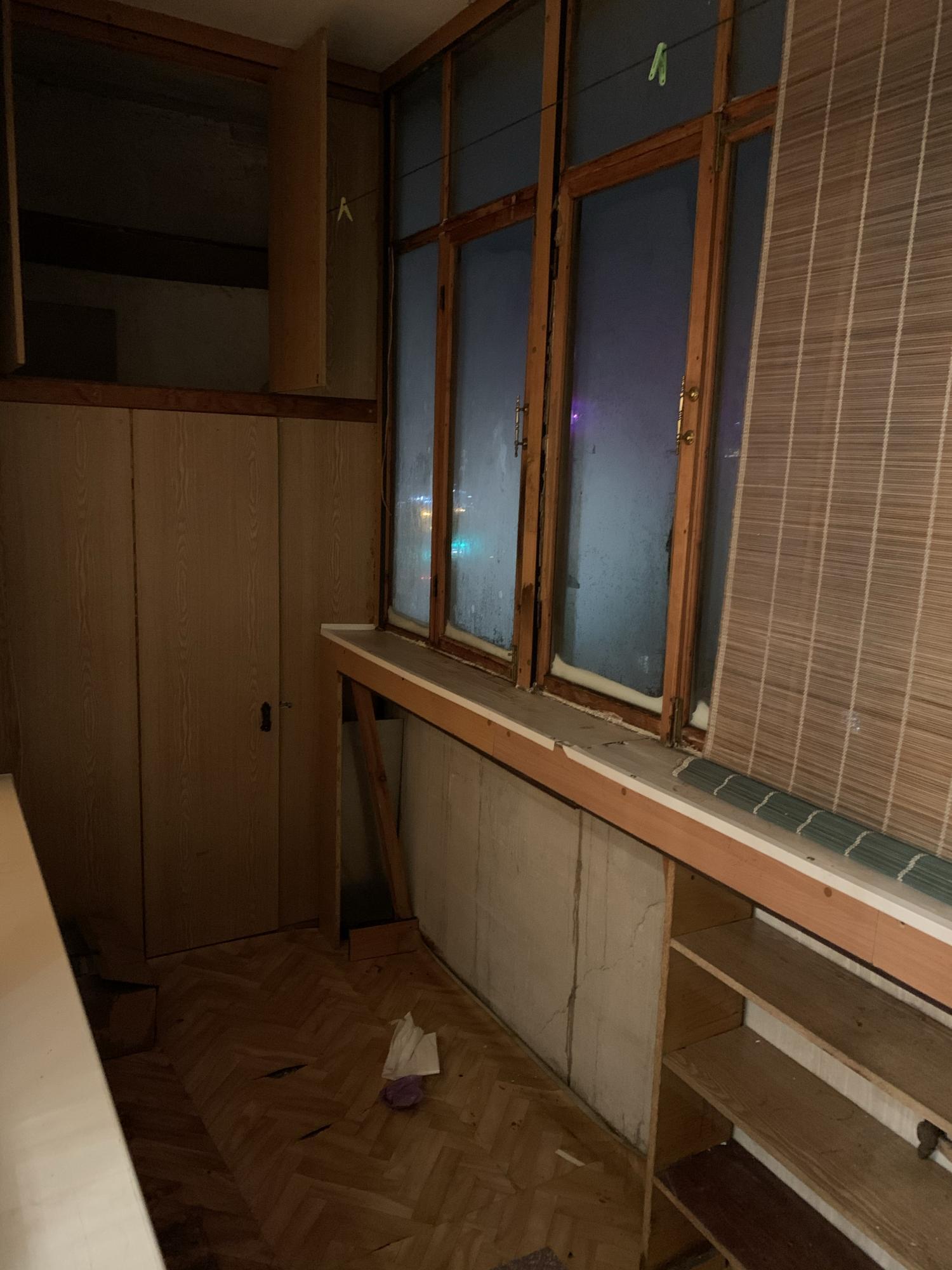 3к квартира проспект Металлургов, 13А | 20000 | аренда в Красноярске фото 8