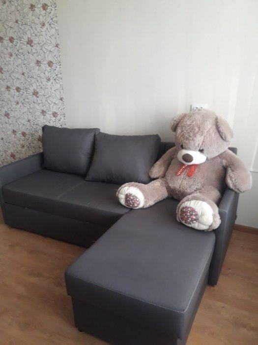 1к квартира проспект Металлургов, 32 | 14000 | аренда в Красноярске фото 1
