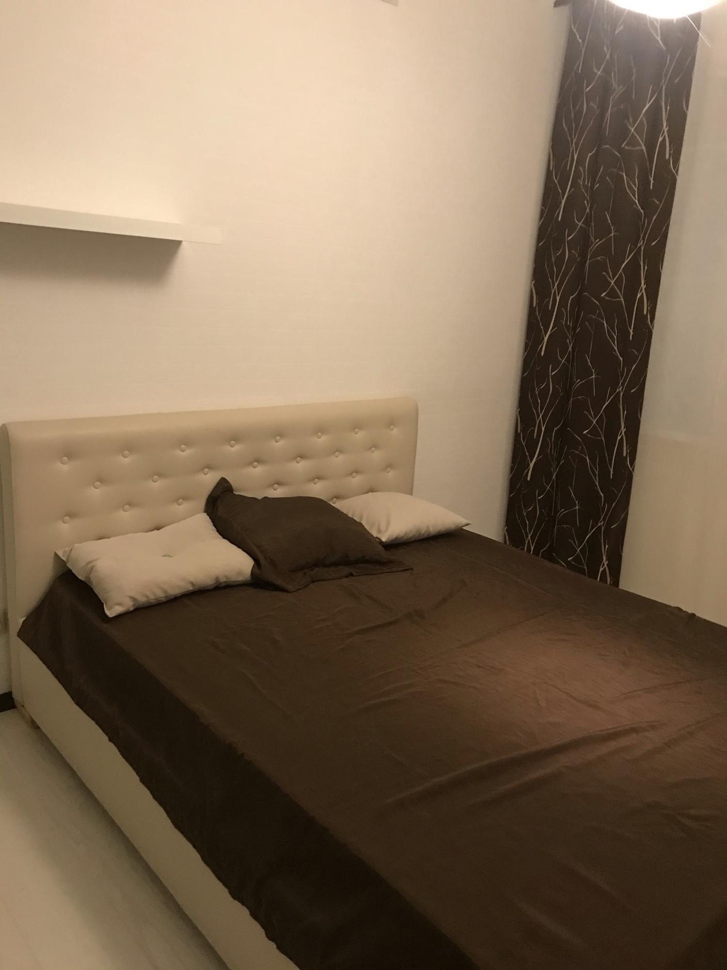 2к квартира улица Академика Киренского, 32 | 25000 | аренда в Красноярске фото 8