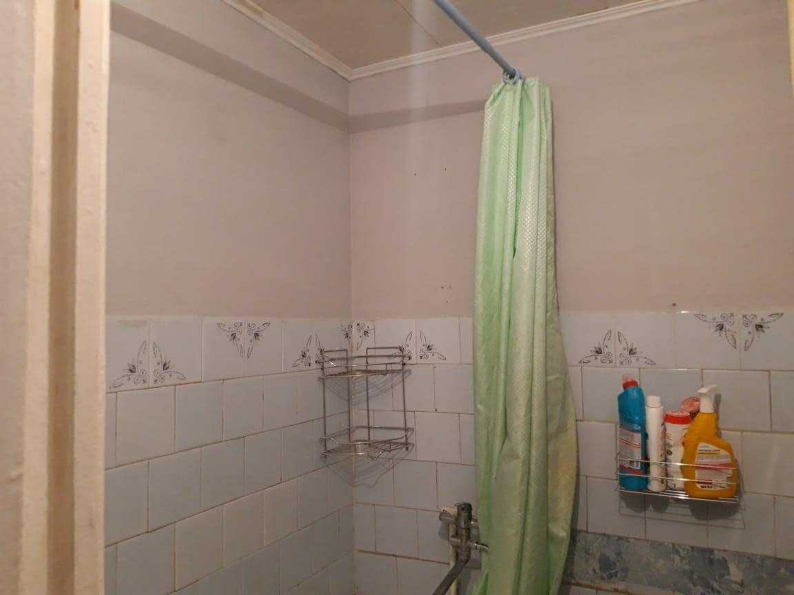 1к квартира проспект Металлургов, 4 | 12500 | аренда в Красноярске фото 4