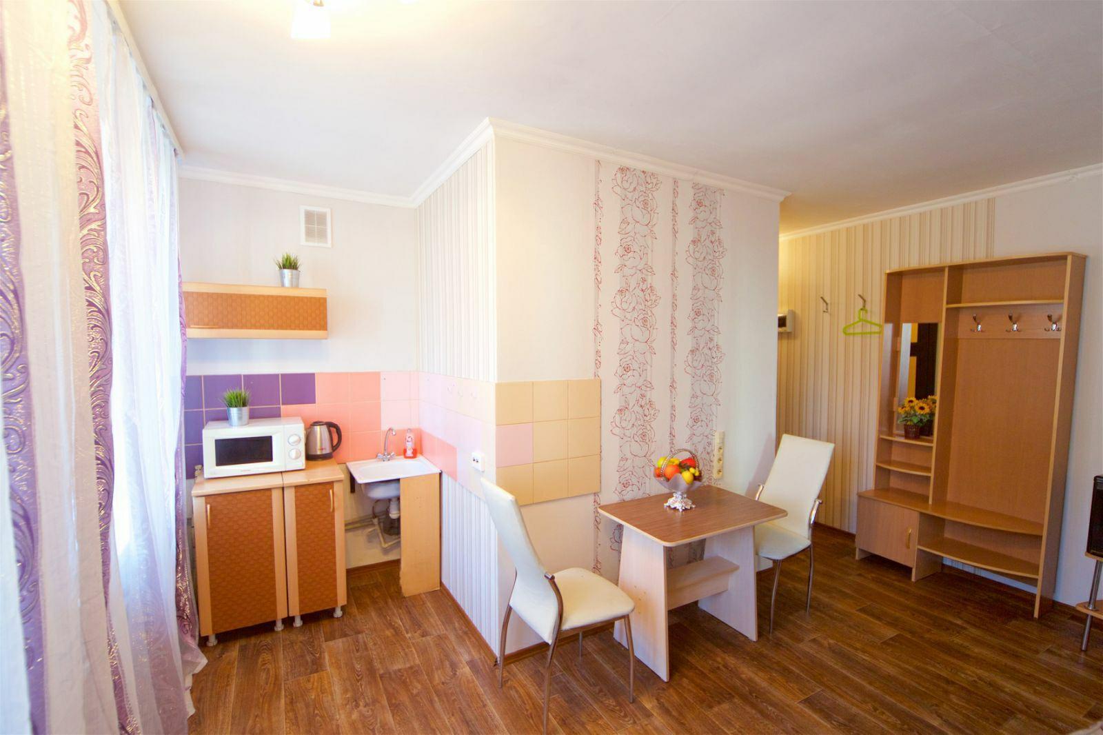 2к квартира улица Калинина, 45А/11 | 15000 | аренда в Красноярске фото 7