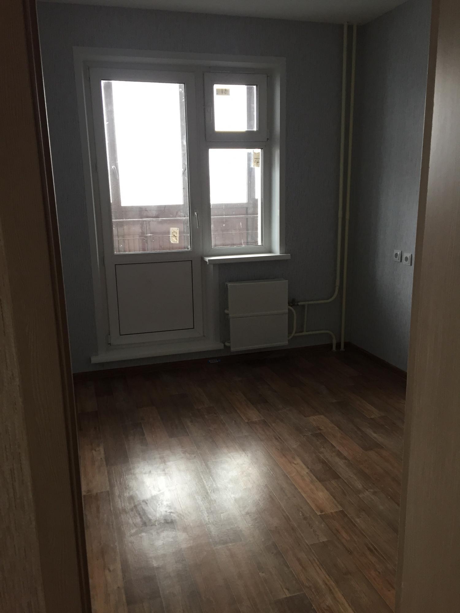 3к квартира Светлогорский переулок, 15 | 23000 | аренда в Красноярске фото 2