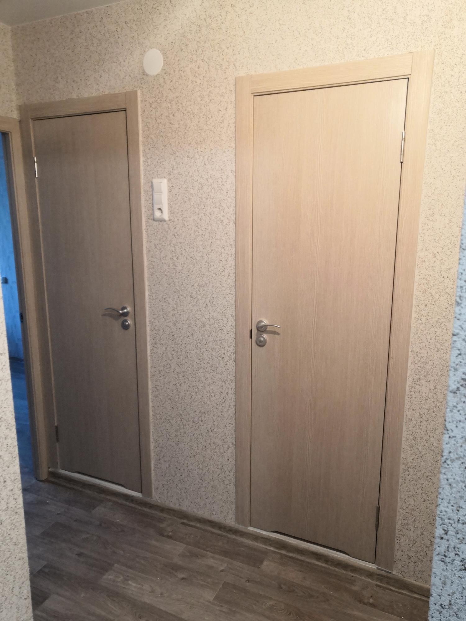 1к квартира улица Партизана Железняка, 59   13000   аренда в Красноярске фото 6