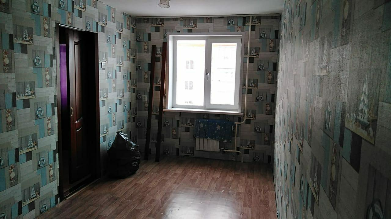 2к квартира улица Павлова, 12 | 16000 | аренда в Красноярске фото 7