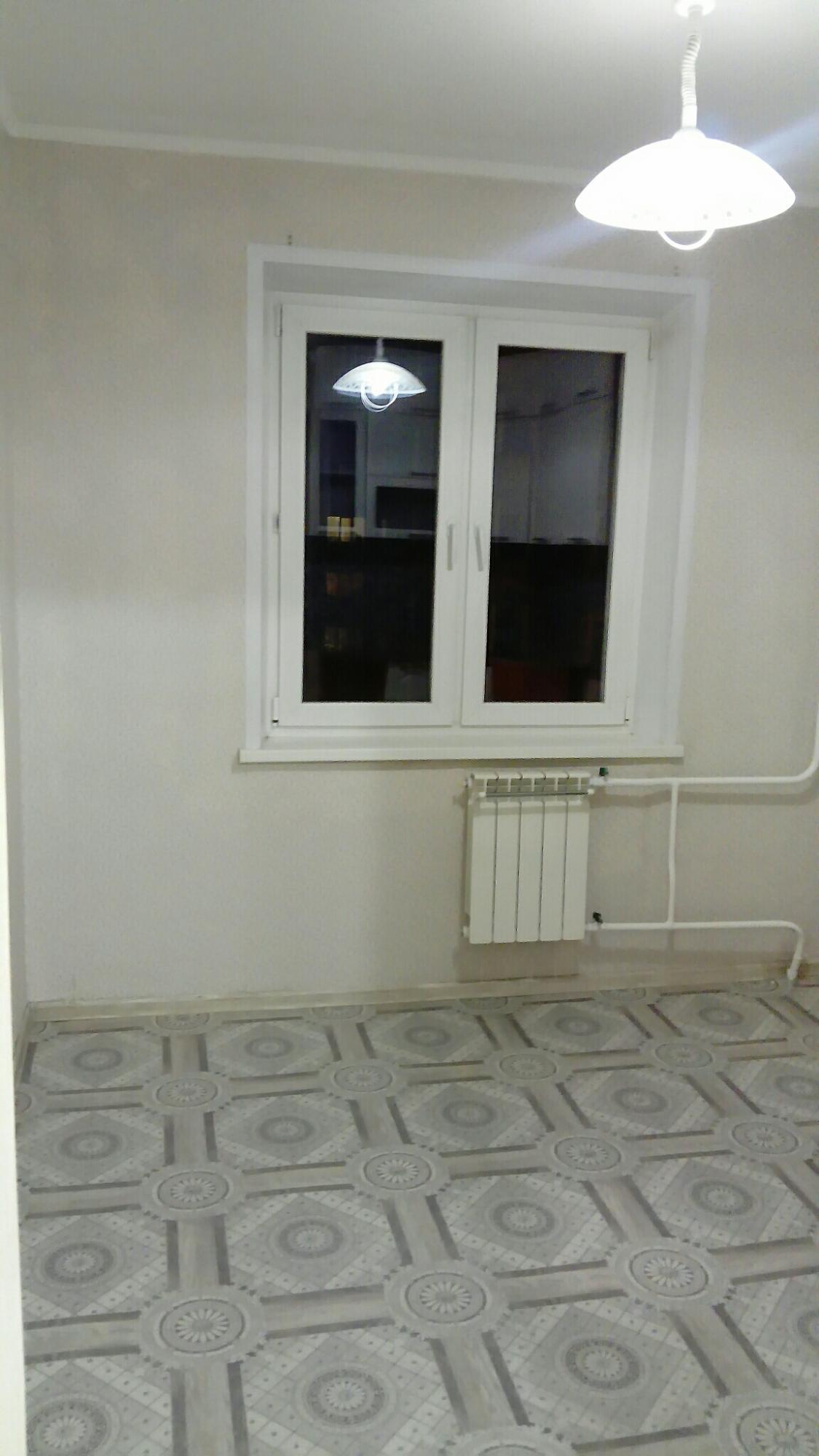 2к квартира улица Урванцева, 6А | 17000 | аренда в Красноярске фото 6