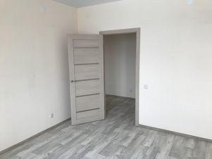 1к квартира Апрельская улица | 13000 | аренда в Красноярске фото 0