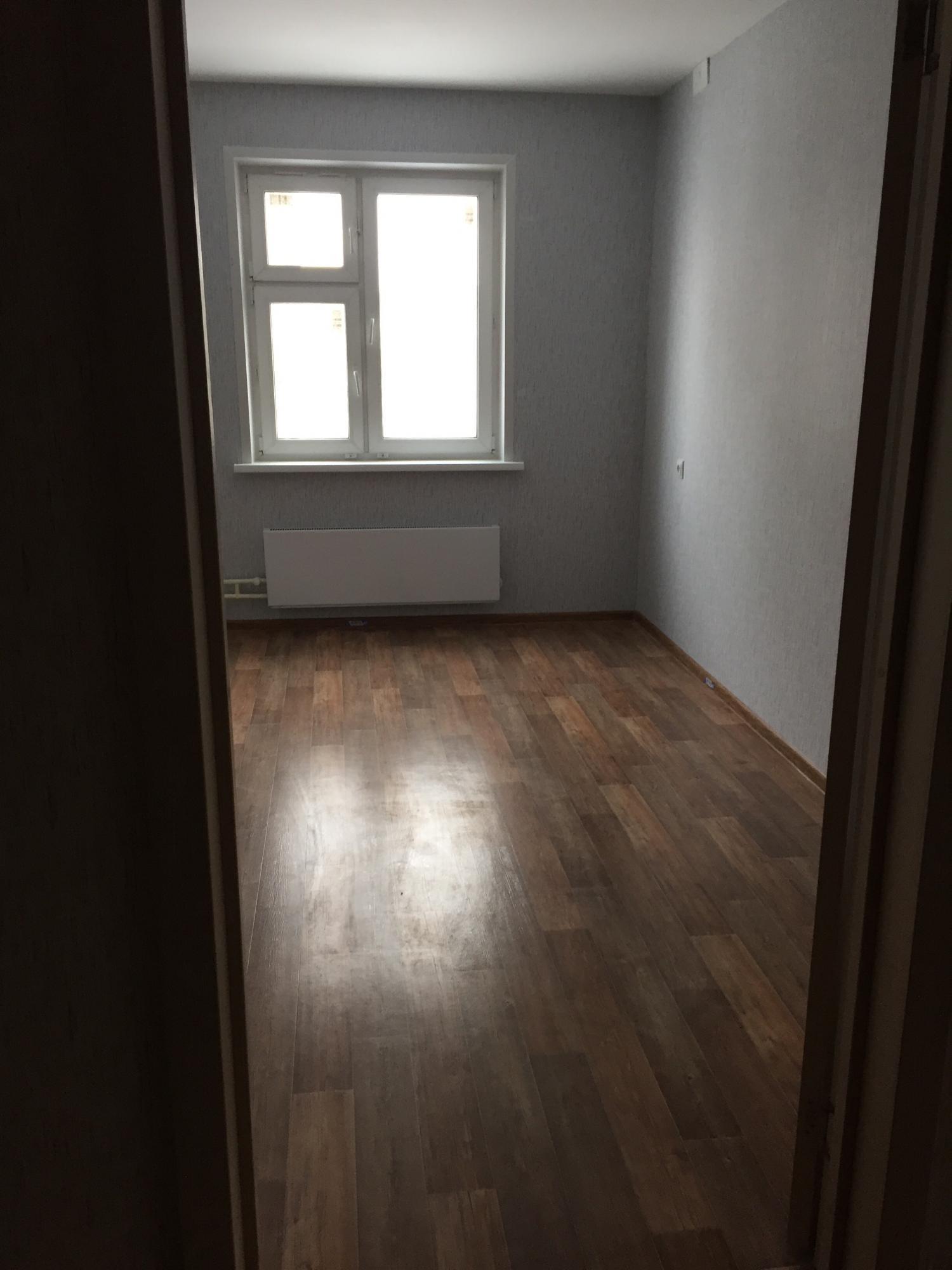 3к квартира Светлогорский переулок, 15 | 23000 | аренда в Красноярске фото 1