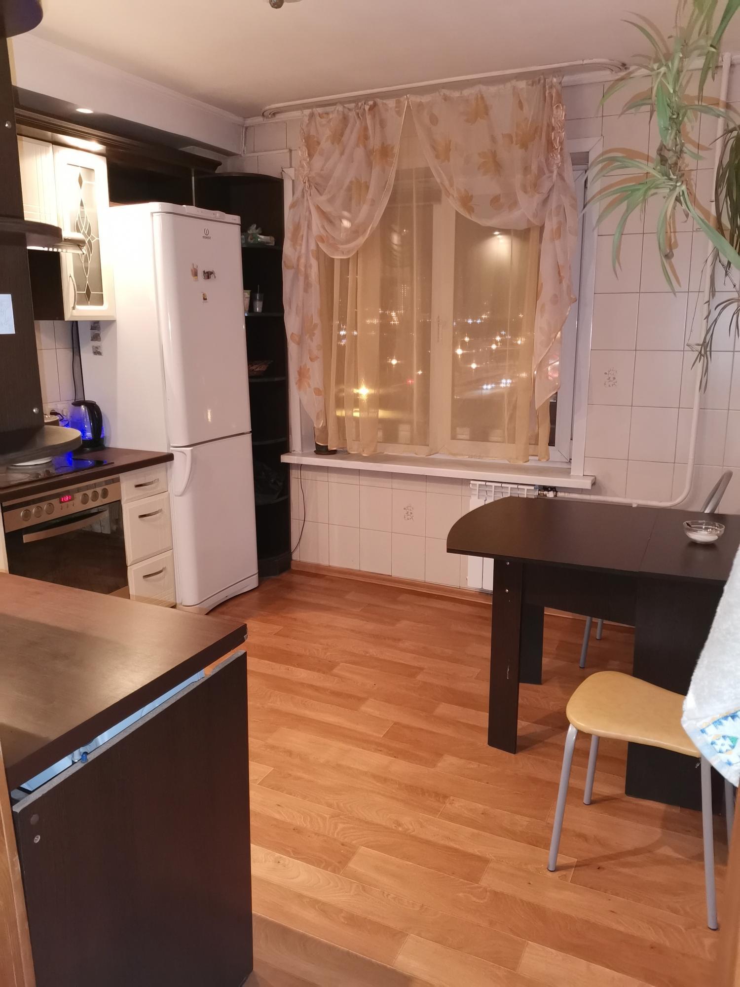 3к квартира Озерная улица, 41 | 21000 | аренда в Красноярске фото 0