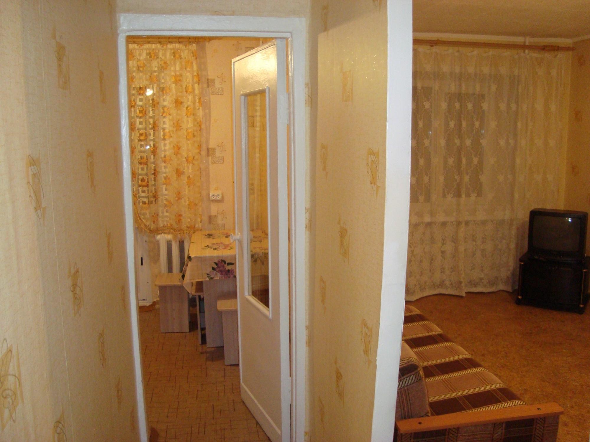 1к квартира Красноярск   11500   аренда в Красноярске фото 5