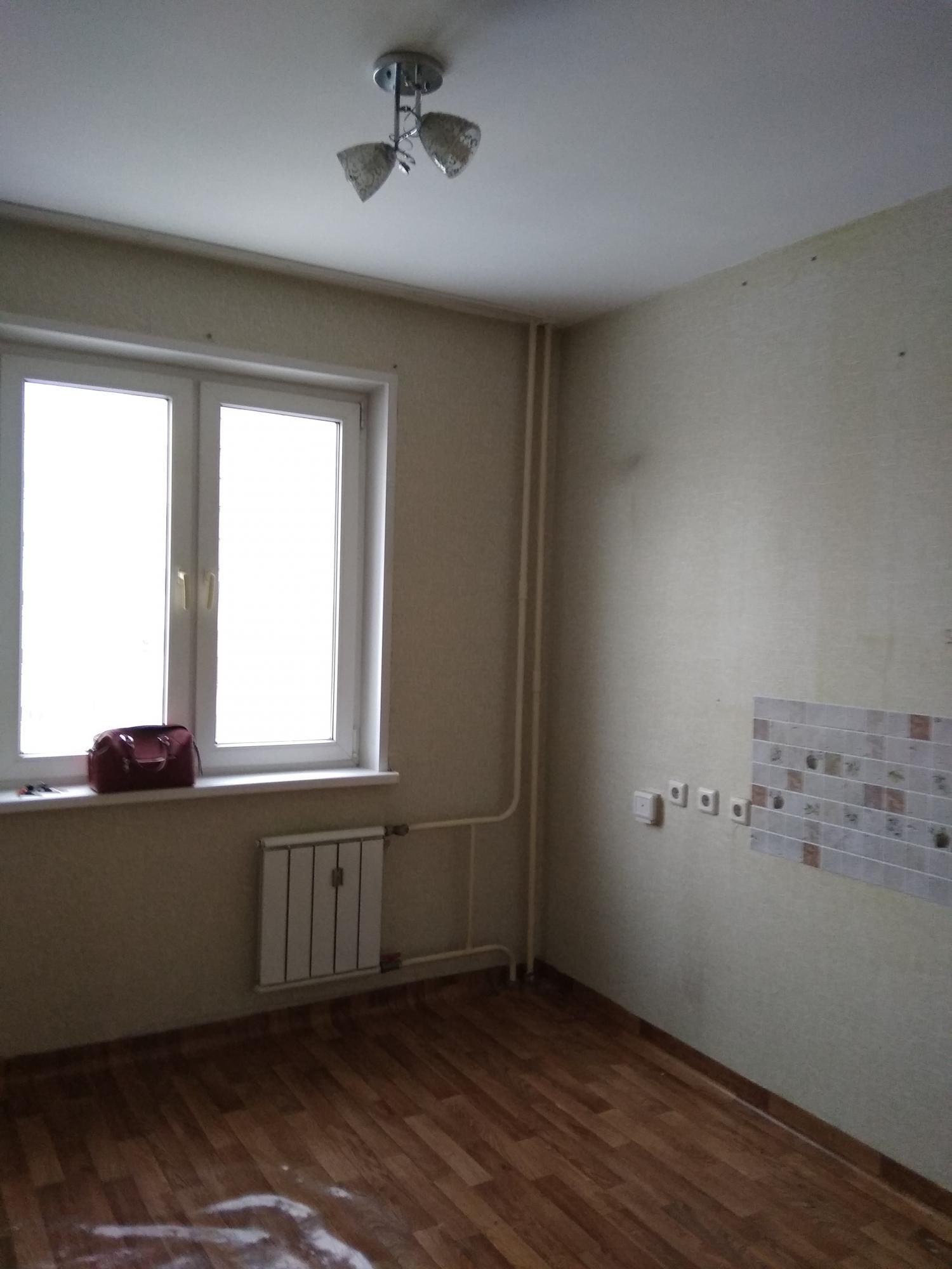 2к квартира улица 9 Мая, 55 | 19000 | аренда в Красноярске фото 3