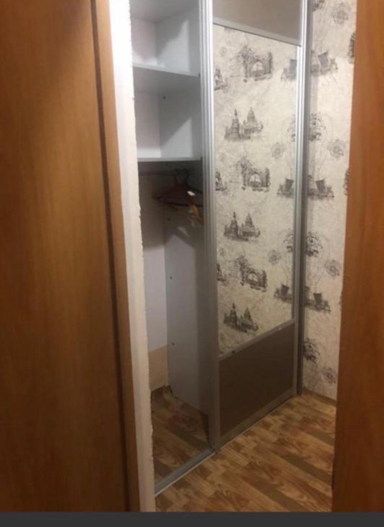 1к квартира улица Мате Залки, 15   15000   аренда в Красноярске фото 10