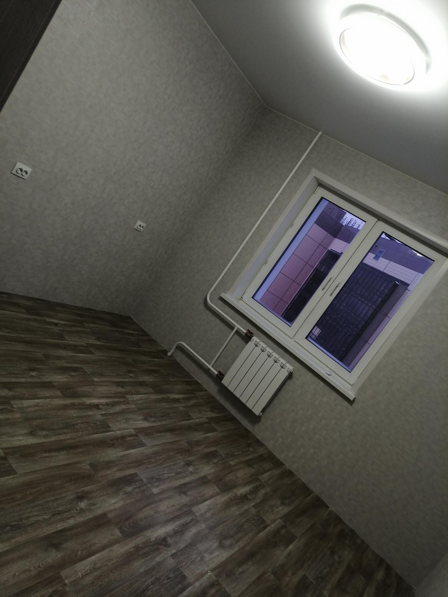 1к квартира улица Петра Подзолкова, 3а   13000   аренда в Красноярске фото 2