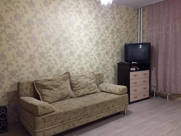 студия улица Весны, 18   12000   аренда в Красноярске фото 0