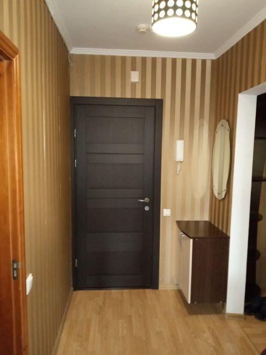 1к квартира улица Щорса, 43 | 13000 | аренда в Красноярске фото 6