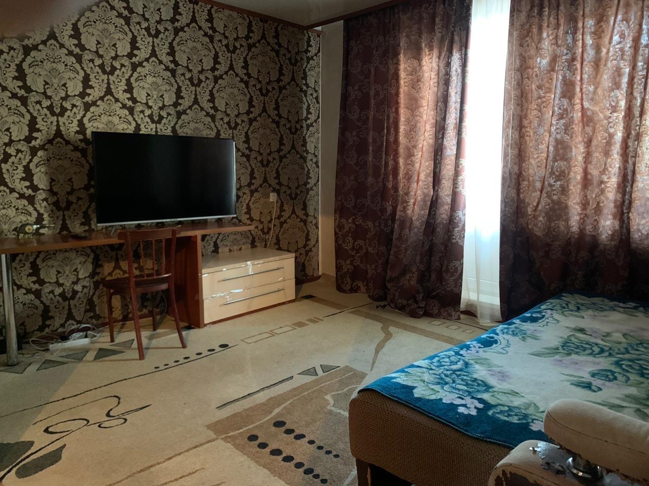 2к квартира улица Урванцева, 14 | 23000 | аренда в Красноярске фото 2