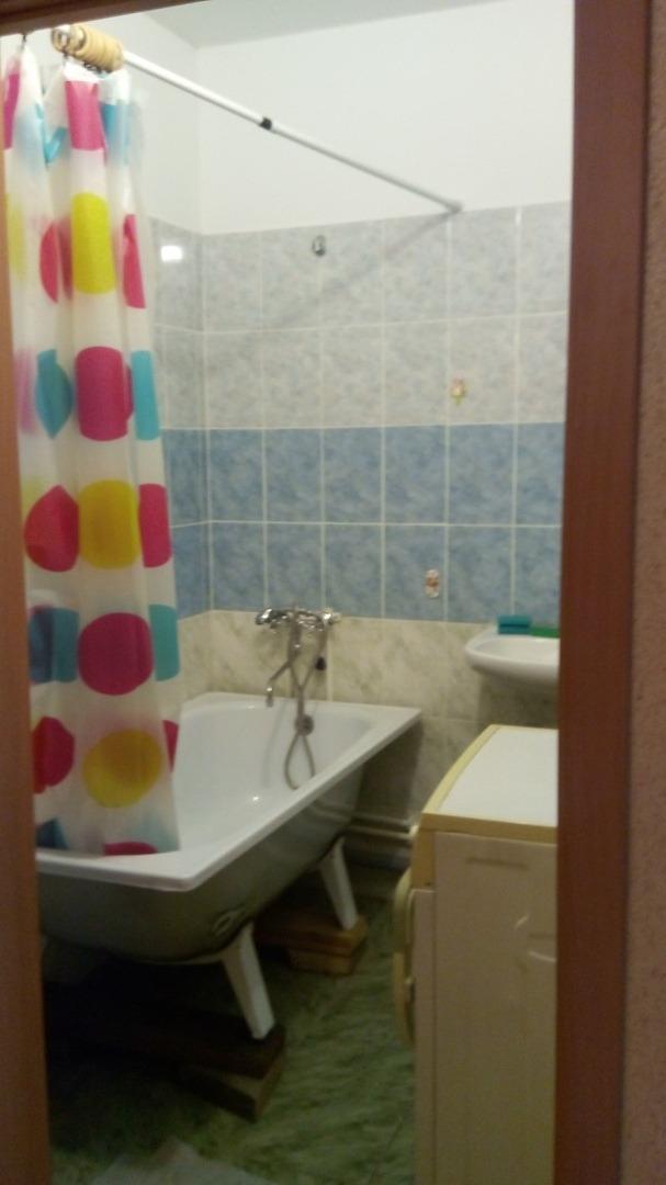 2к квартира Норильская улица, 38 | 16000 | аренда в Красноярске фото 14