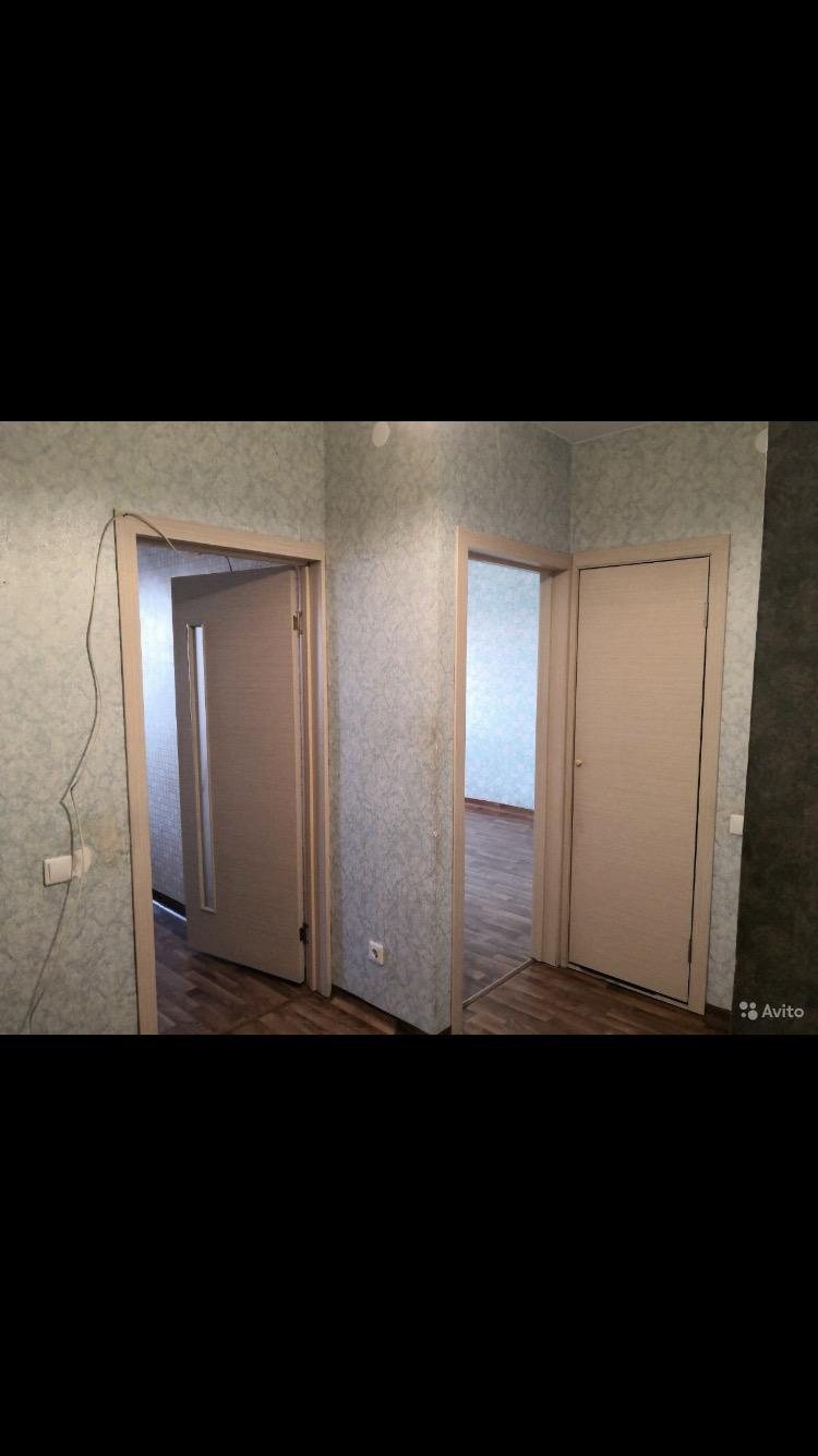 1к квартира улица Карамзина, 22 | 13000 | аренда в Красноярске фото 5