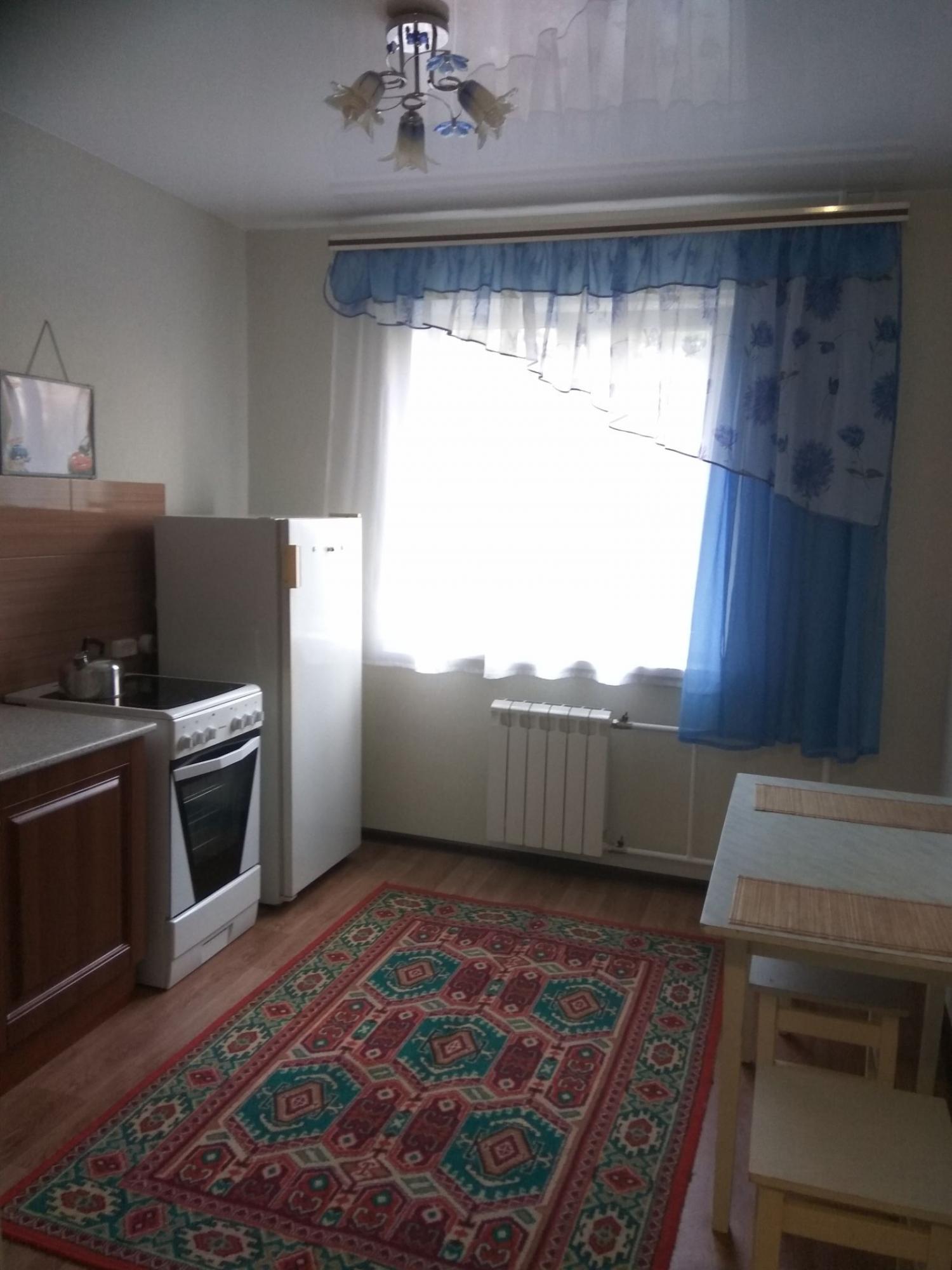 2к квартира улица Конституции СССР, 27 | 22000 | аренда в Красноярске фото 8