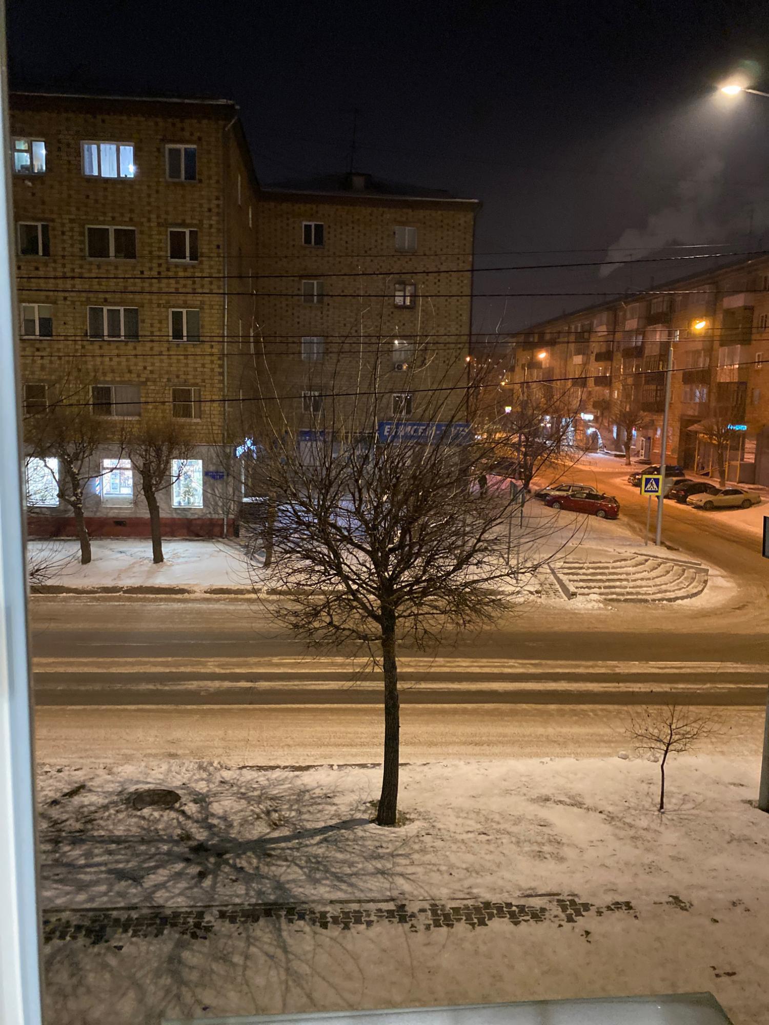 2к квартира улица Ленина   25000   аренда в Красноярске фото 11