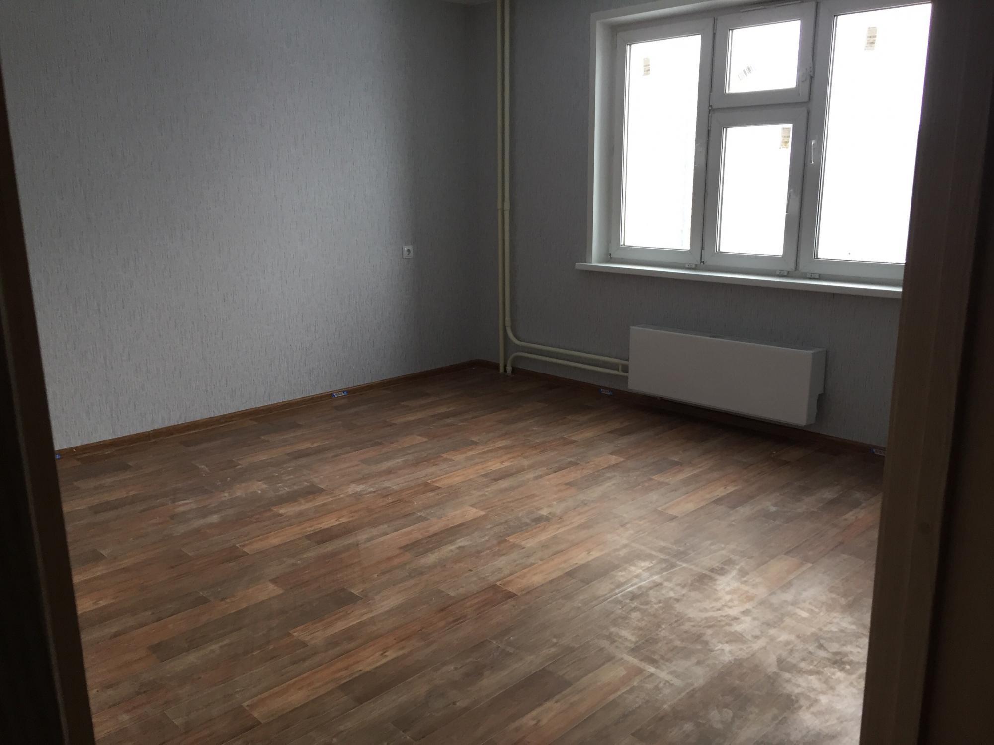 3к квартира Светлогорский переулок, 15 | 23000 | аренда в Красноярске фото 0