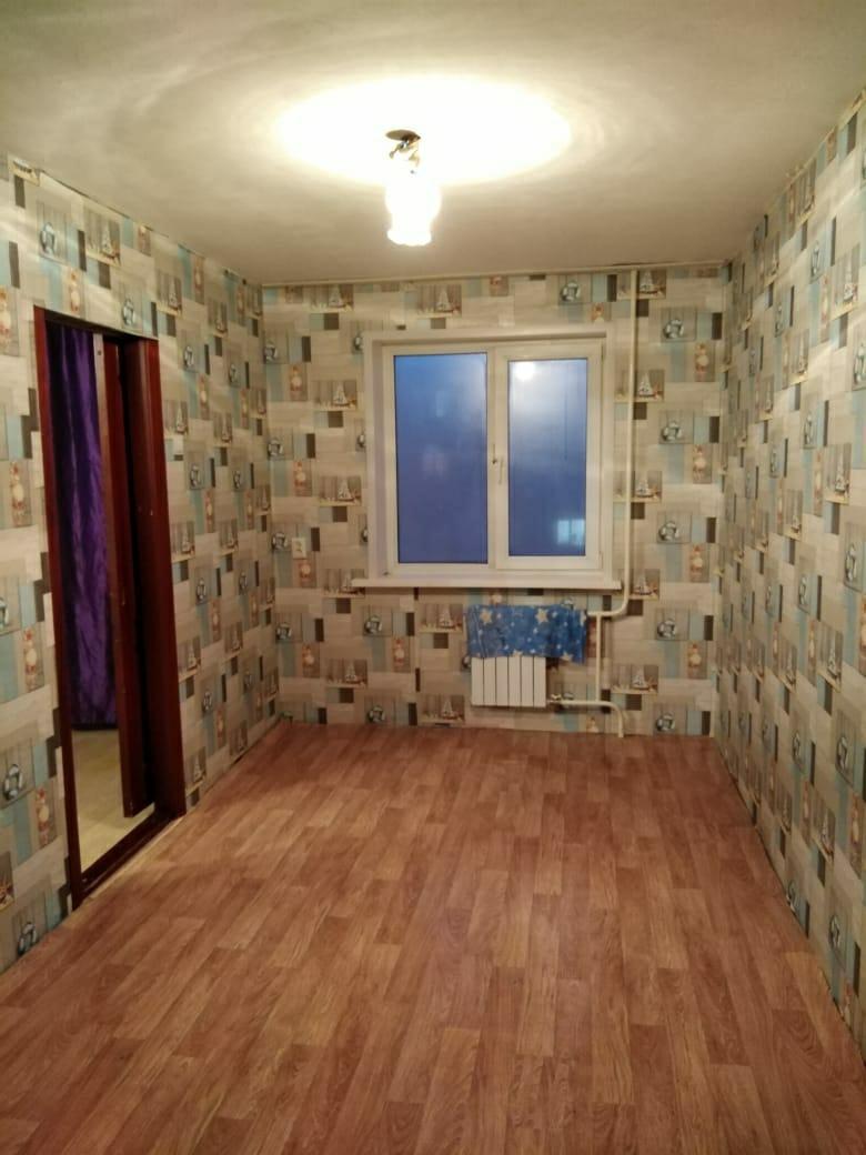 2к квартира улица Павлова, 12 | 16000 | аренда в Красноярске фото 5