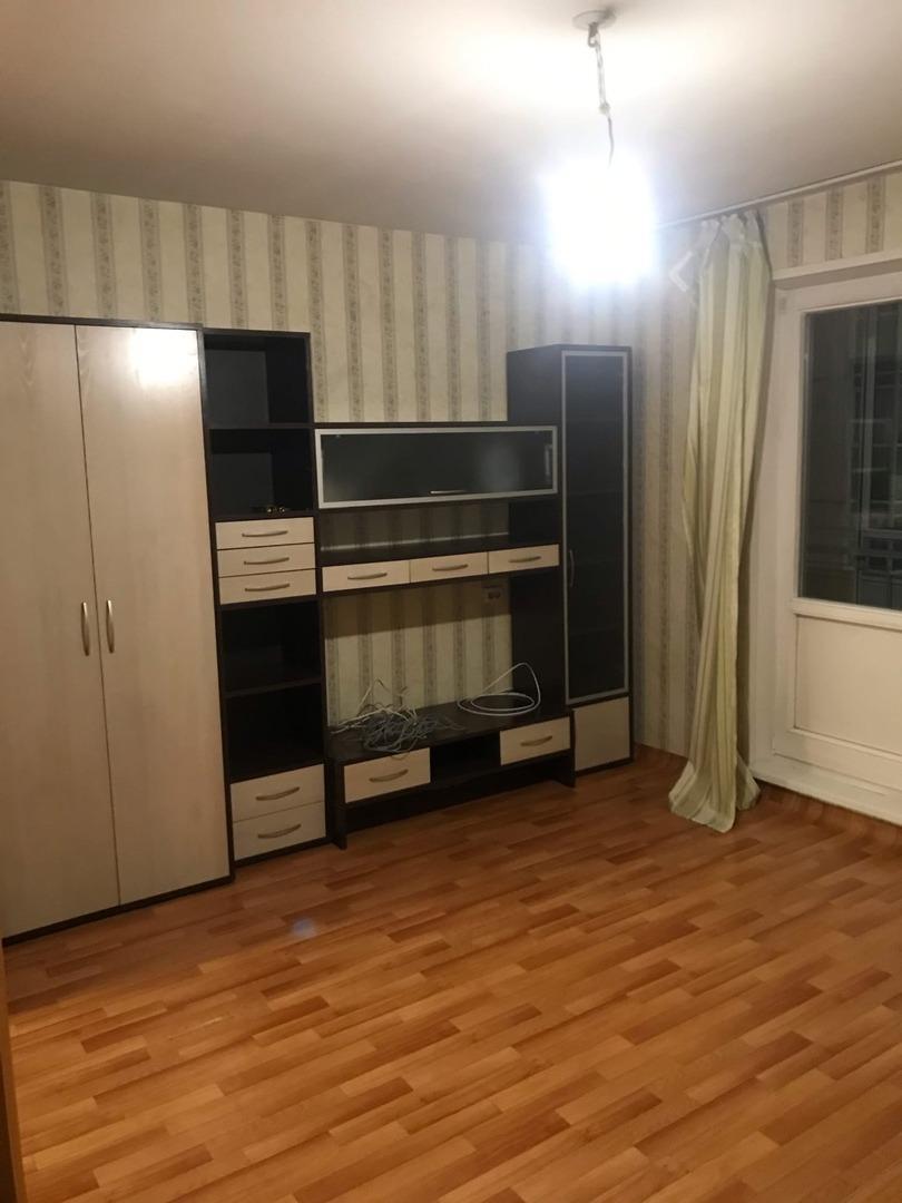 2к квартира улица Карамзина, 11 | 20000 | аренда в Красноярске фото 3