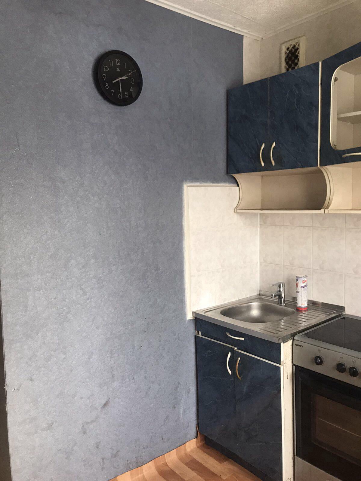 1к квартира 5А Волгоградская улица | 15000 | аренда в Красноярске фото 2