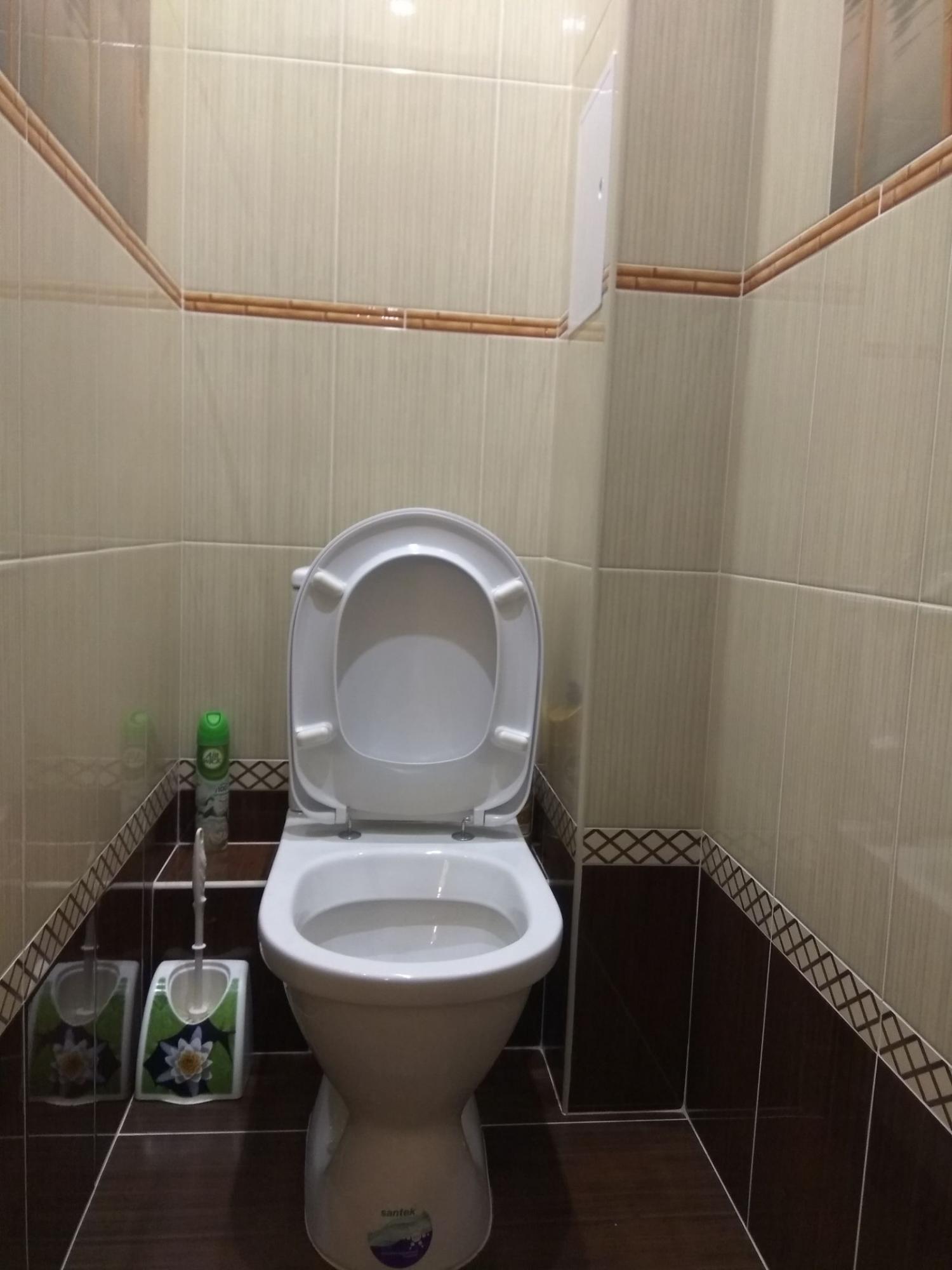 2к квартира улица Конституции СССР, 27 | 22000 | аренда в Красноярске фото 5