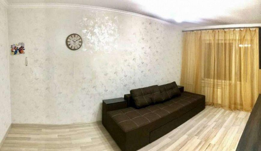 1к квартира улица Щорса, 49 | 12500 | аренда в Красноярске фото 3