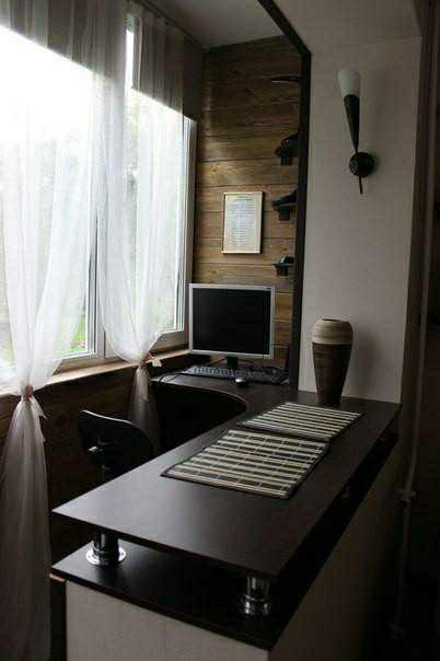 1к квартира улица Павлова, 37 | 14000 | аренда в Красноярске фото 0